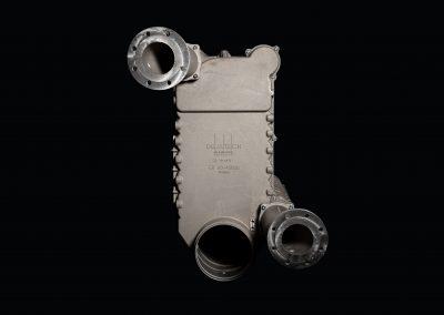 intermodul-maxi-12